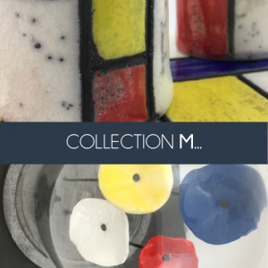 COLLECTION M..
